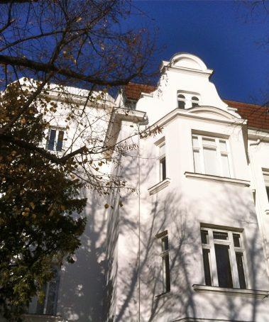 Mietwohnungen Schönbrunner Allee 1120 Wien